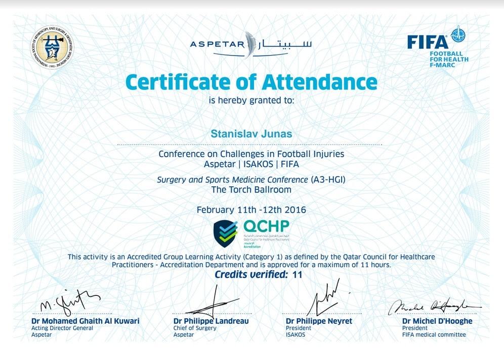 junas_certifikat-min