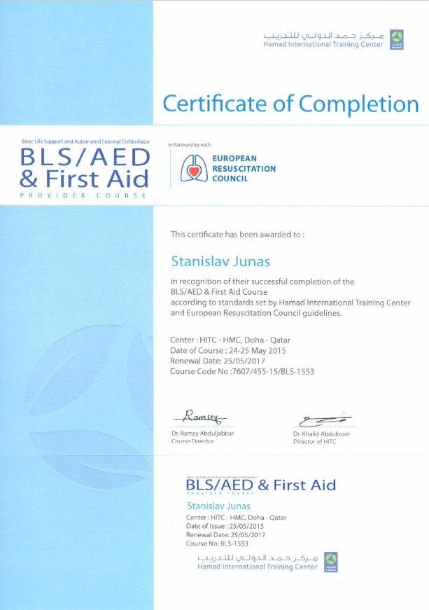 junas_certifikat1-min